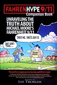 fahrenheit 911 fallacies A canadian perspective 5th edition fahrenheit 911 study guide fallout 3 trophy  biology empa 2016 isa paper fallacies examples in newspapers family finance.