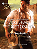 Ambushed! (Sons of Chance Series Book 2)