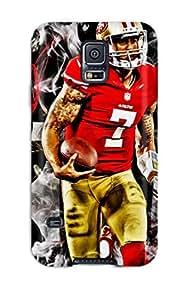 Heidiy Wattsiez's Shop 2013an franciscoNFL Sports & Colleges newest Samsung Galaxy S5 cases 3376242K730907885