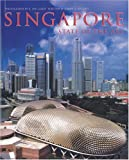 Singapore - State of the Art, R. Ian Lloyd, 9810465890