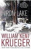 Iron Lake: A Novel (Cork O'Connor Mystery Series)