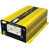 Go Power! GP-SW300-24 300-Watt Pure Sine Wave Inverter
