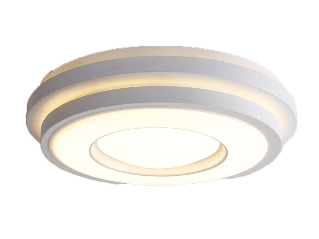 Plafoniere Moderne Grandi : Xianggu lampade plafoniera luci plafoniere lampadari da soffitto