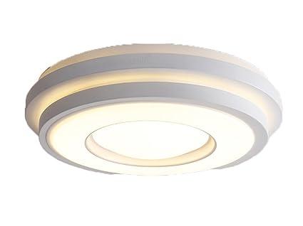 Plafoniere Per Hotel : Xianggu lampade plafoniera luci plafoniere lampadari da soffitto