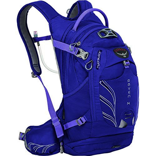 Osprey Packs Raven Hydration Pack