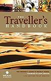 The Traveller's Handbook, Jonathan Lorie, 0905802179