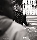 img - for Peter Lindbergh: On Street book / textbook / text book