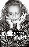 Jeanne Moreau, l'insoumise par Moireau