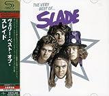 Best of: Slade