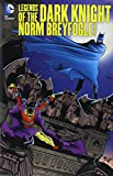 Legends of The Dark Knight: Norm Breyfogle Vol. 1 (Batman)