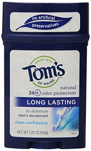 toms-of-maine-long-lasting-mens-stick-deodorant-clean-confidence-225-ounce-by-toms-of-maine