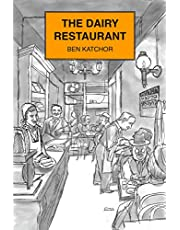 The Dairy Restaurant