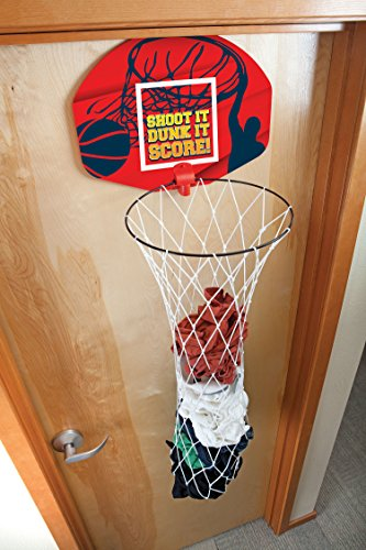 Basketball Hoop Laundry Basket Custom Amazon Ideas In Life Basketball Hoop Laundry Hamper Clothes