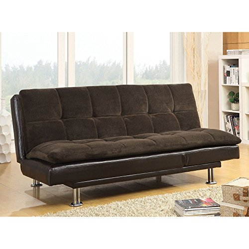 coaster-home-furnishings-300313-contemporary-sofa-bed-brown-brown