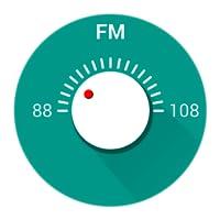Bangla Radio - Bangla Tune