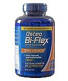 Osteo Bi-Flex Triple Strength 200 Tablets