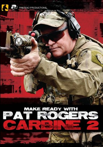 panteao-productions-make-ready-with-pat-rogers-carbine-ii-pmr022-ar15-m16-m4-eag-tactical-carbine-tr