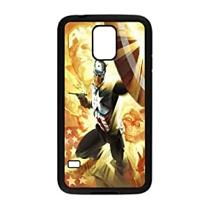 James-Bagg Phone case Arctic Monkeys Music Band Protective Case For SamSung Galaxy S4 Case Style-13
