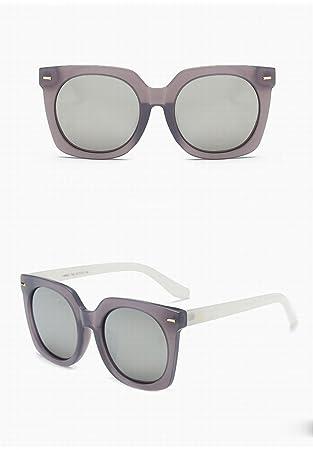 Männer und frauen polarisierte sonnenbrille klassische helle farbe sonnenbrille fahrspiegel Retro brille schwarzer rahmen Z338RZ