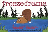 FreezeFrame II, James T. Smith, 0963580310