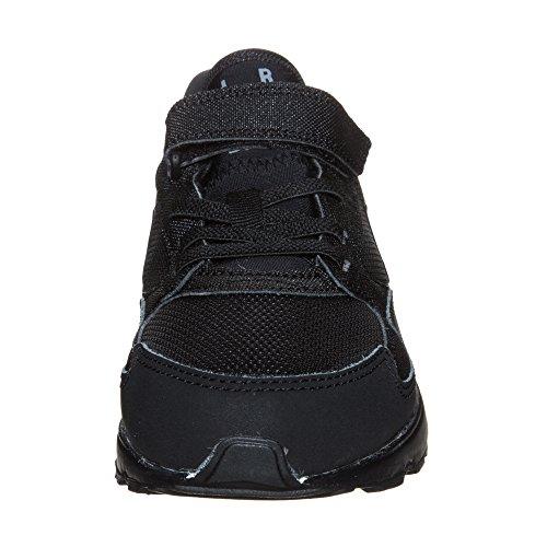 Nike - Mode / Loisirs - air max st (psv)