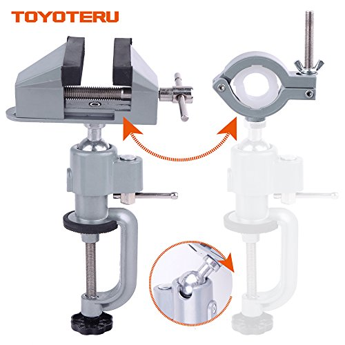 Buy rotary tool for jewelry making