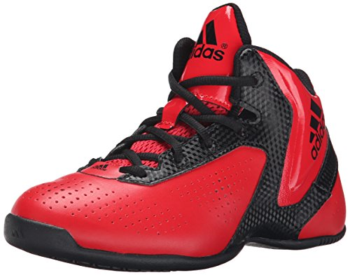 adidas high tops kids boys - 1