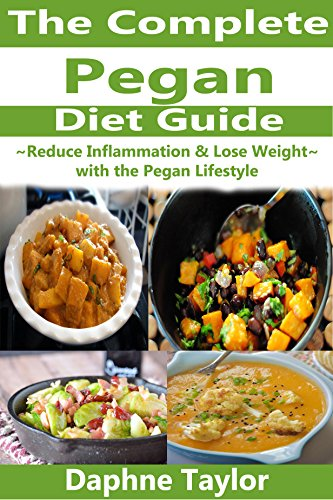 paleo diet the complete beginners guide to build a healthy lifestyle burn fat and boost energy english edition