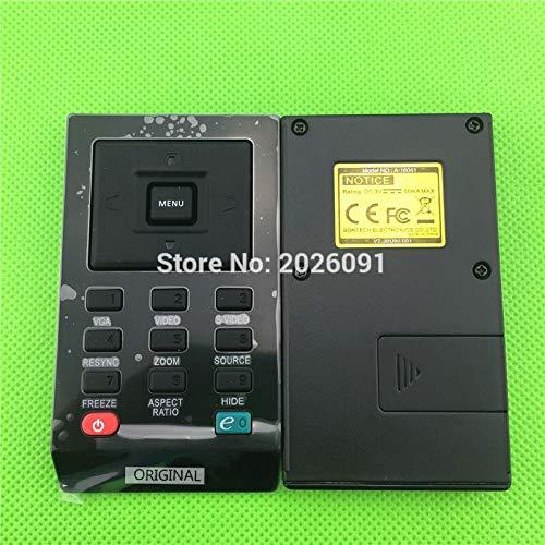 Calvas - Mando a Distancia para proyector Acer X110 H110 X1110A ...