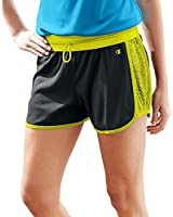 Champion Women's Vapor 6.2 Short