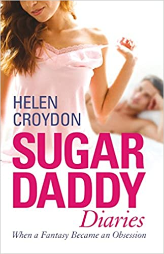 The sugar daddy diaries