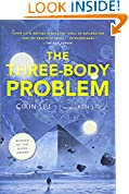 #2: The Three-Body Problem