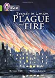 Plague and Fire: Band 11/Lime (Collins Big Cat)