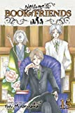 Natsume's Book of Friends , Vol. 15 (Natsume's Book of Friends)