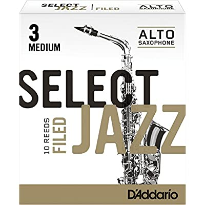 rico-select-jazz-alto-sax-reeds-filed