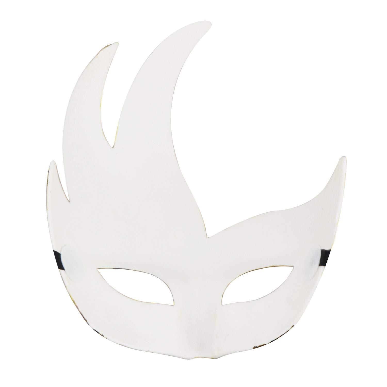 Coddsmz Mens Masquerade Mask Greek Roman Party Mask Mardi Gras Halloween Mask