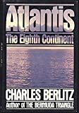Atlantis: The Eighth Continent