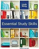 Essential Study Skills (MindTap Course List)