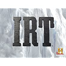 Ice Road Truckers Season 5
