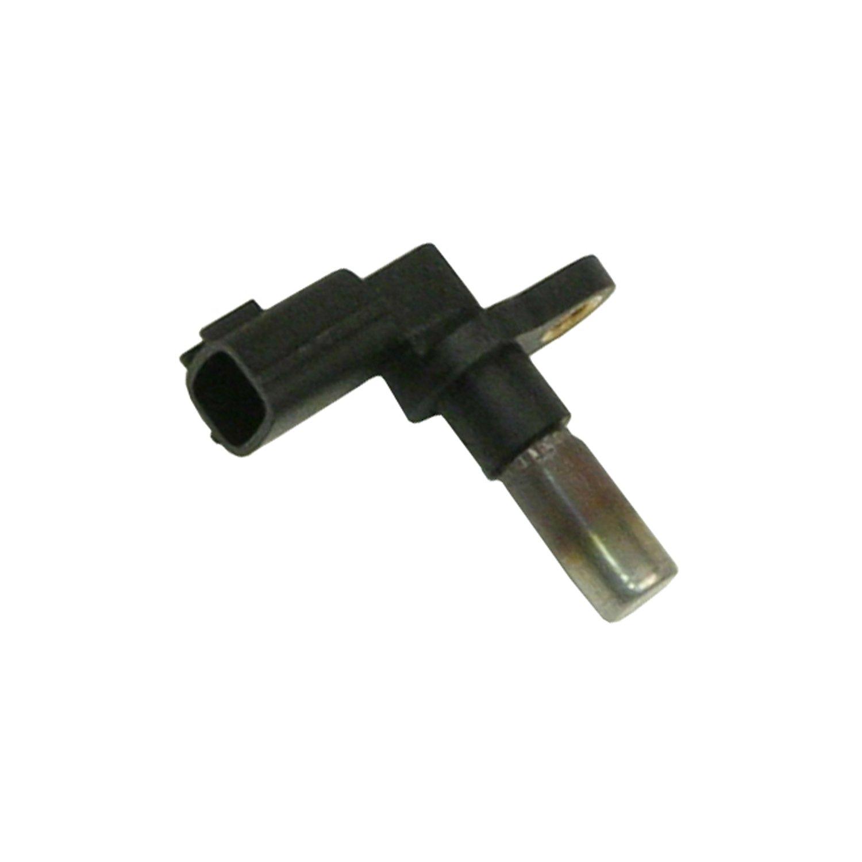Beck Arnley 180-0588 Crank Angle Sensor