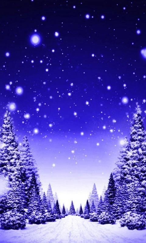 Amazon Christmas Wallpaper Appstore For Android