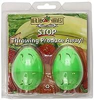 Healthy Harvest Freshness Extender, 2 Count