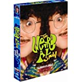 The Weird Al Show - The Complete Series by 'Weird Al' Yankovic