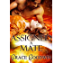 Assigned a Mate (Interstellar Brides Book 1)