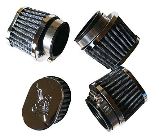 43mm air filter - 9