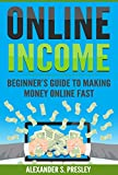 Do you need to start earning cash from home? Do you feel as though there must be an easier way to work? Do you  need a break from the cubicle? Do you feel stagnant, stuck in a rut, and ready for a change your work situation? Are you terrified of endi...