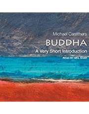 Buddha: A Very Short Introduction
