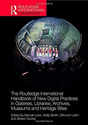 Image of the product The Routledge that is listed on the catalogue brand of Routledge.