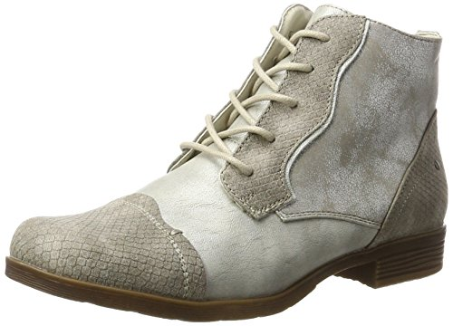 Bottines 2722302 Supremo Bottines Supremo Femme Supremo 2722302 Femme CS1wggq