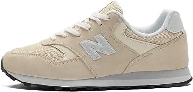 New Balance WL393 - Zapatillas deportivas para mujer